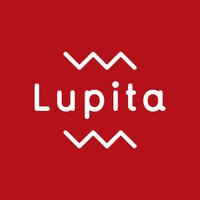 Lupita Restaurants | Social Profile