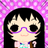 @tatsunoko2