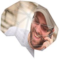 Pavle Savovic Social Profile