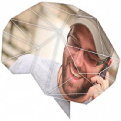 Pavle Savovic | Social Profile