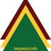 karpatytur_info