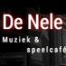 @DeNeleLembeke