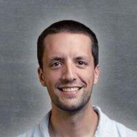 Craig P Jolicoeur | Social Profile