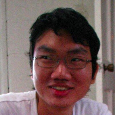 Reuben Thum | Social Profile