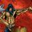 El_Verdugo38 profile