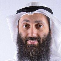 عبدالله محمد المسباح | Social Profile