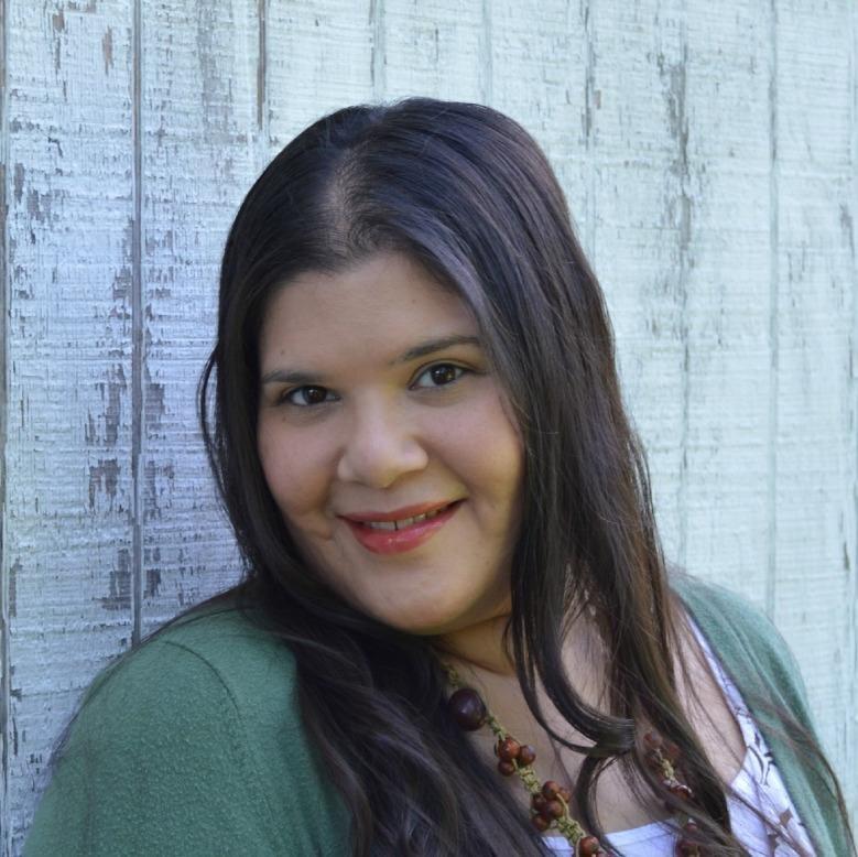 Maybelline Valenti Social Profile
