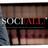 Sociall Avocats