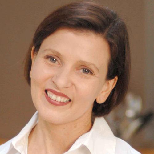 Viviane BauquetFarre Social Profile