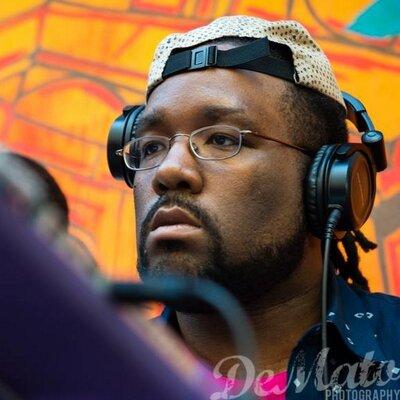 DJShinobiShaw | Social Profile