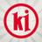 @KIagencia