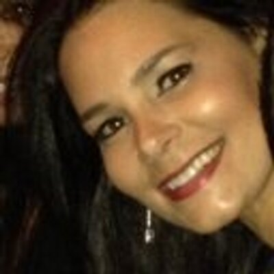 Nelva Pelaez | Social Profile