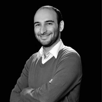 Will Haddad | Social Profile