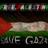 Zindan_News profile