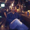 ahmed (@01142209252) Twitter