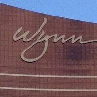 Stephen Wynn | Social Profile