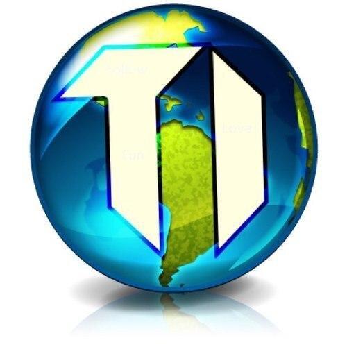 TeenInfoNet® Social Profile