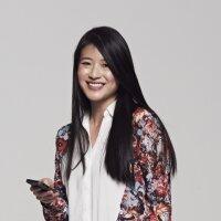 emily chen | Social Profile