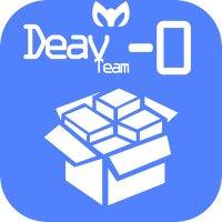 Deav Team Bajo 0