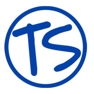 TraderSmarts Social Profile