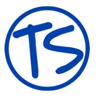 TraderSmarts | Social Profile