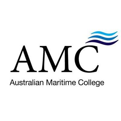 AMC   Social Profile