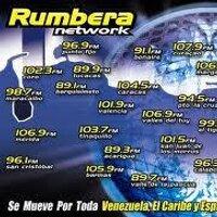 Rumbera1069FM