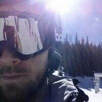 James West | Social Profile