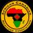African Cdn Heritage