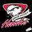 The profile image of AMHA_Hockey