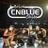 CNBoiceChile profile
