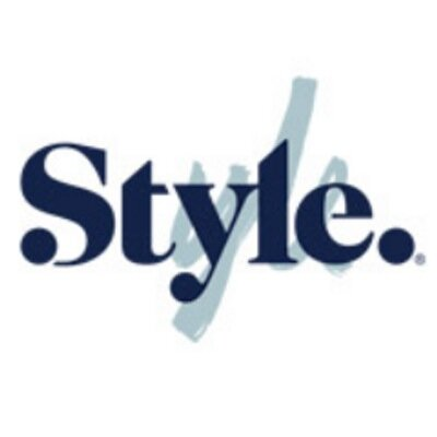 The Style Network Social Profile