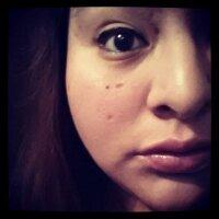 Q l a u d i a ♥ | Social Profile