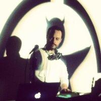 PMG_Recordings