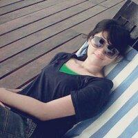 Hesty A.Tri Muntila   Social Profile