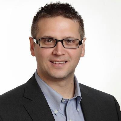 Ryan Hastman