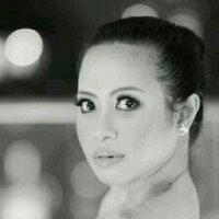 Icha Rahmanti   Social Profile