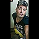 Bruno Henrique (@009Bruniin) Twitter