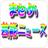 geino_topics