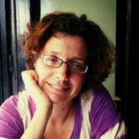 Hagit Katzenelson | Social Profile