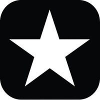 Converse Indonesia | Social Profile