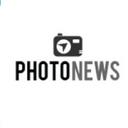 Photo News