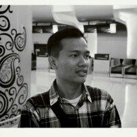 Imam Muttaqin | Social Profile