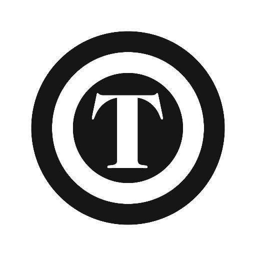 Tekkers Social Profile