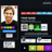 httpscard_HQ profile
