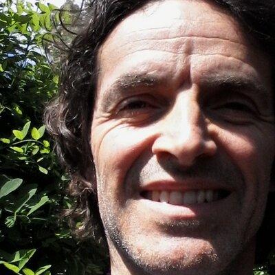 Gerrit Geuvers   Social Profile