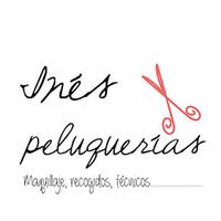 @inespeluquerias