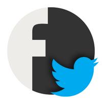 @TTMobile_de - 11 tweets