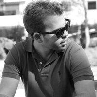 Mush Dubezki | Social Profile