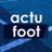 @actufoot_